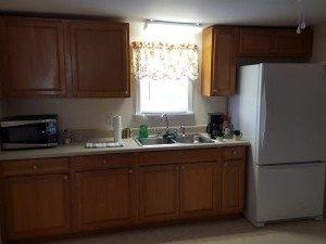 Kitchen 1 NEW